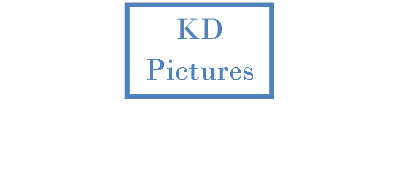 KamDaley Pictures